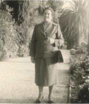 Ida Marmorini