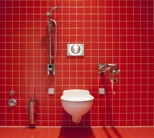 wc salle de bain sanitaire