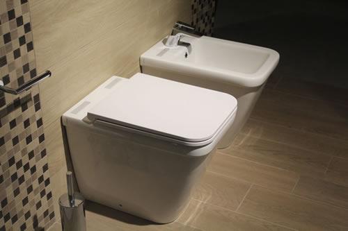 wc marmorini